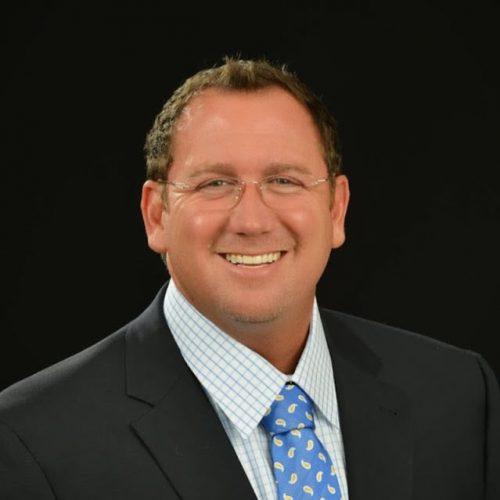 Dr. David Zamikoff