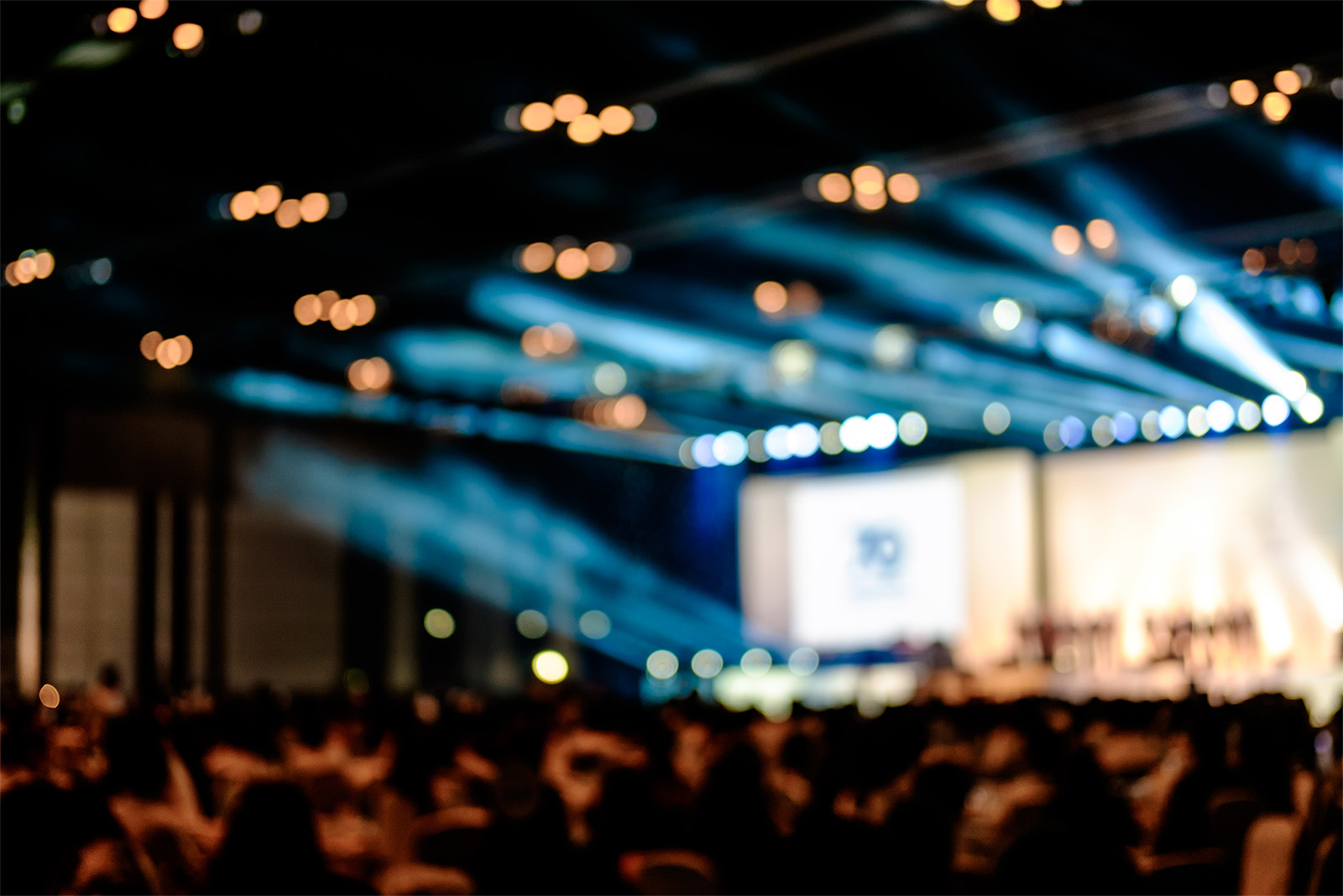 Hypnosis World Conference