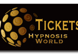 All Inclusive Hypnosis World Tickets