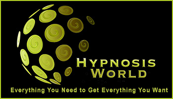 What is Hypnosis World?