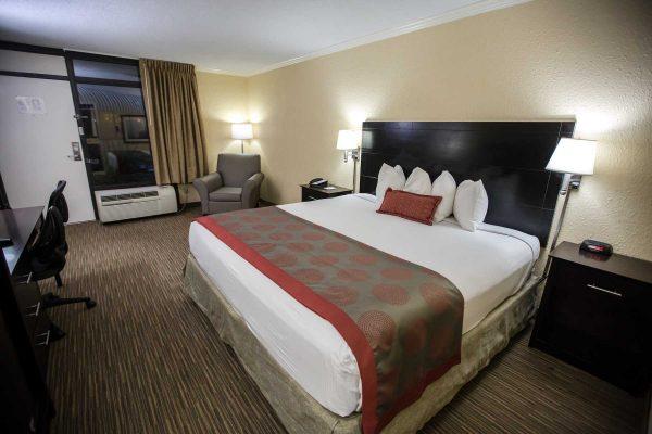01619_Guestroom_3