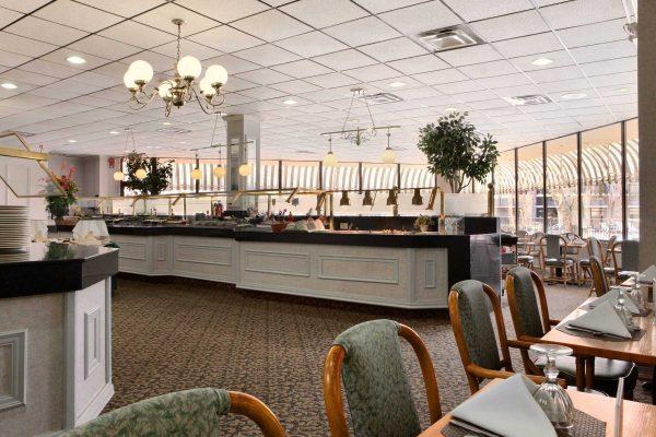01619_restaurant_7