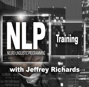 How to Let People Do What You Want – NLP Training