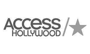 Access Hllywood 300x179