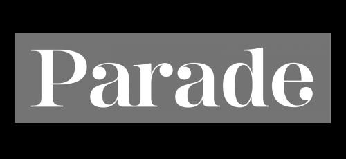 parade b:w